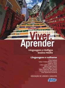 Linguagens e Códigos