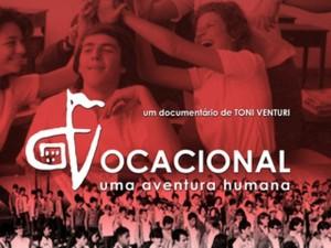 Vocacional_doc